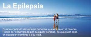epilepsia3