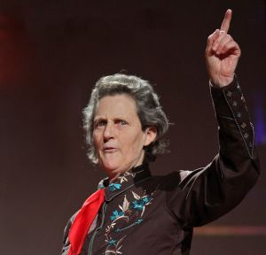 624px-temple_grandin_at_ted